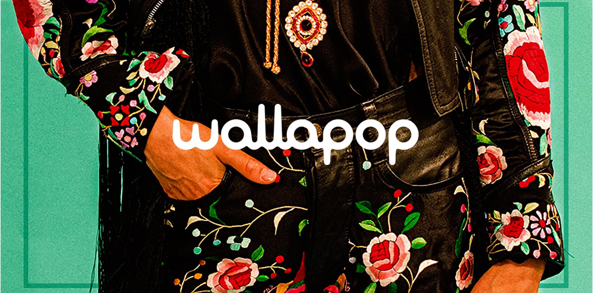 wallapop portada