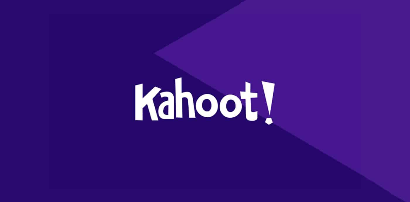 descargar kahoot cómo funciona