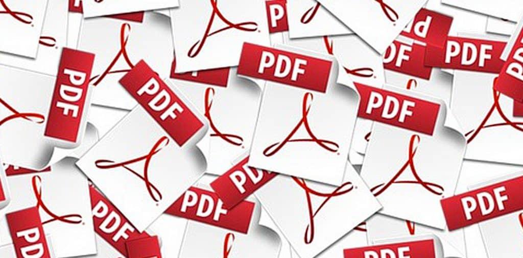 pdf logo portada