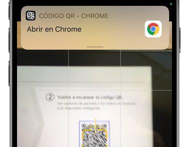 abrir navegador smartphone nintendo switch capturas