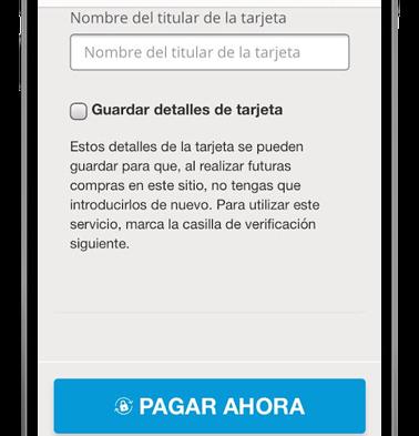 tmb app pagar billete