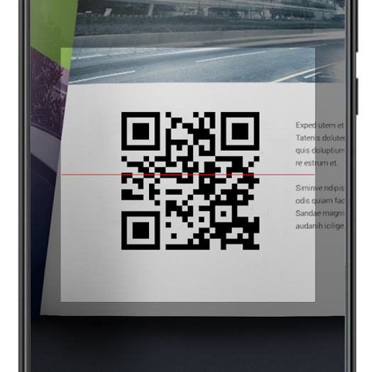 passwallet pasaporte covid android